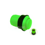 24mm Grapple round button
